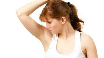 Moduri sigure si usoare pentru a scapa de mirosul corporal