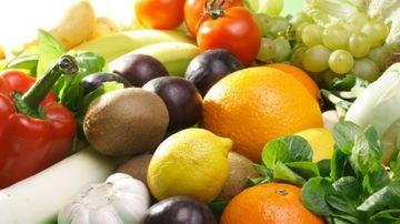 Informatii despre nutritie pe care fiecare bolnav de cancer ar trebui sa le cunoasca