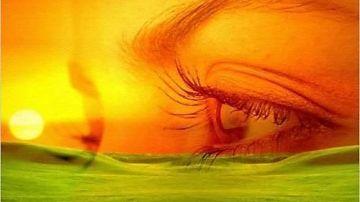 Privitul la soare: descoperirea stralucitoarelor recompense ale acestei practici stravechi