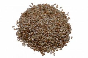 colonului seminte de in