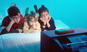 copiilor tv