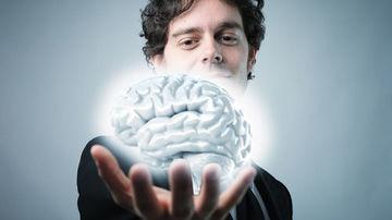 3 sfaturi vitale pentru un creier sanatos