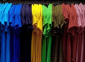 culoarea