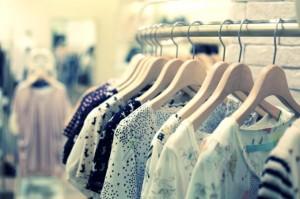 hainele toxice