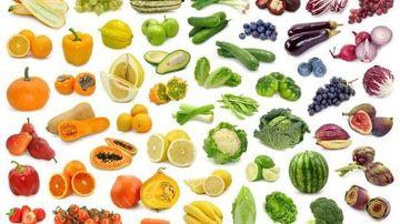 De ce hrana vie? Trei motive importante!