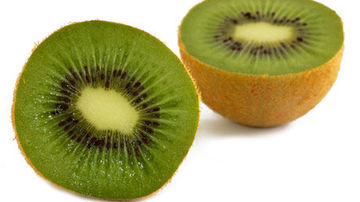 Beneficiile consumului de kiwi pentru bolile cardiace