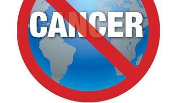 Cinci schimbari inteligente de stil de viata, pentru a reduce riscul de cancer