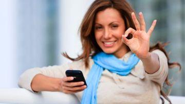 4 calitati puternice ale oamenilor pozitivi