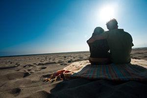 Expunerea la soare are valoare terapeutica, in timp ce evitarea soarelui dauneaza sanatatii