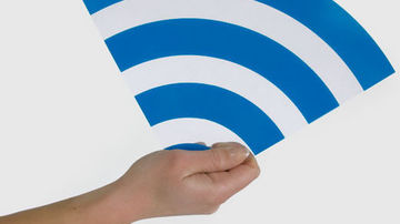 De ce a interzis seful telecom al Belgiei retelele WiFi si de telefonie mobila in birourile sale?