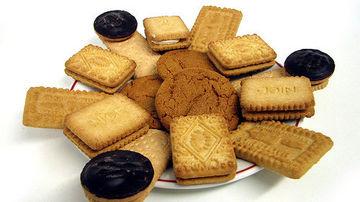 Carbohidratii rafinati cauzeaza pofta intensa de mancare