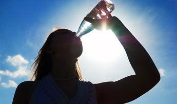 5 ponturi de detoxifiere pentru a-ti recapata energia