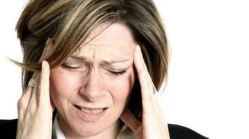 Ce incearca sa iti spuna durerea ta de cap?