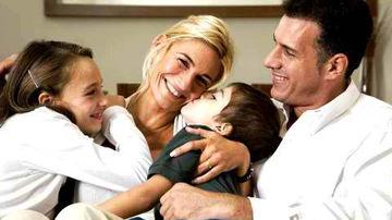 6 moduri prin care sa iti mentii familia sanatoasa