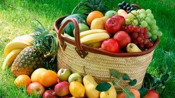 Restrictiile privitoare la fructe in cazul diabeticilor de tip 2 dovedite ca GRESITE