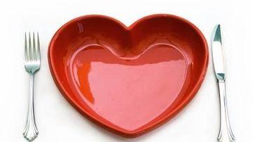 Suplimente, ierburi si alimente care sprijina o inima sanatoasa