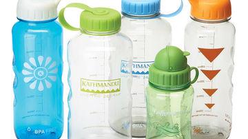 Studiu : BPA poate provoaca schimbari metabolice in corp