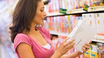 Aditivi alimentari periculosi de evitat in timpul sarcinii