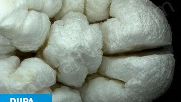 Acidul fosforic utilizat in bauturile carbogazoase dizolva smaltul dintilor