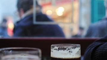 Trei motive de a bea mai putin alcool