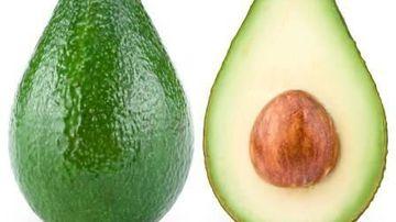 Avocado si sanatatea: 6 lucruri pe care nu le-ai stiut