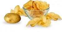 calorii chipsuri