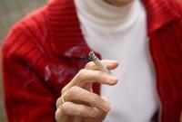 cancer fumat