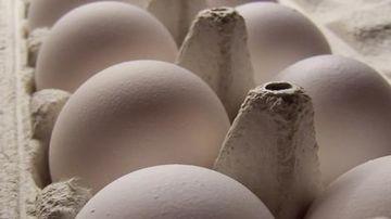 De ce ouale sunt corelate cu progresia cancerului?