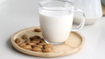 10 alimente pe care le consuma nutritionistii