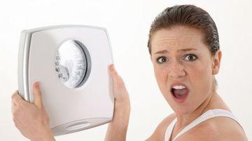 Surprinzatorul motiv pentru care multi oameni nu pot pierde in greutate
