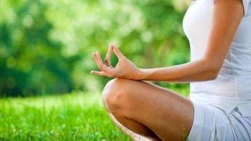 7 cauze pentru care iti este greu sa meditezi