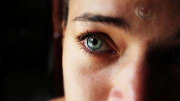Activarea celui de-al treilea ochi