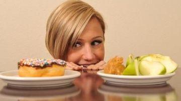 7 reguli despre mancare despre care nu am invatat cand eram copii