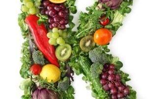 Vitamina K2 sporeste sanatatea oaselor si previne bolile de de inima