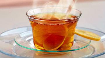 8 perechi de alimente care se combina bine in lupta impotriva bolilor