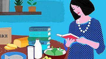 5 combinatii alimentare pe care ar fi bine sa le eviti