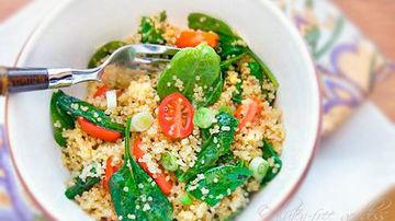 12 fascinante fructe si legume inrudite care se combina intre ele