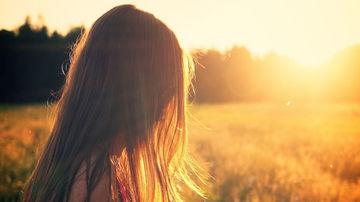 Ce i-as spune fiicei mele despre secretul fericirii