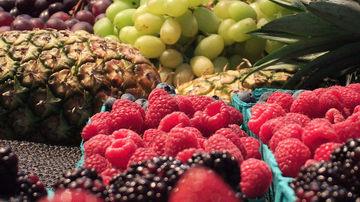 Ai destule fibre in alimentatia ta?