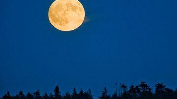 Cum influenteaza fazele lunii bioritmul uman si de ce este important acest lucru