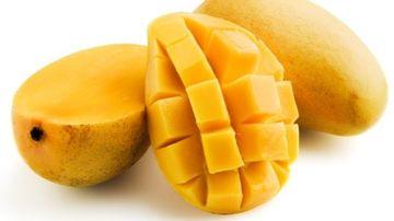 La ce este bun Mango