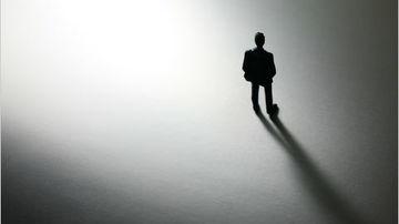 10 moduri de a trece peste singuratate