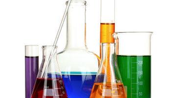 4 semne ca exista prea multe toxine in viata ta