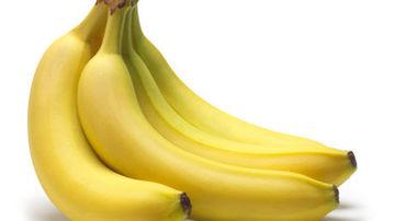 Cele 7 beneficii uimitoare ale bananelor