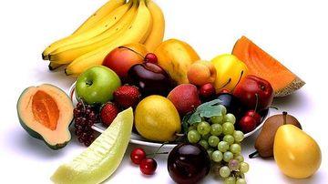 TEST: Legatura dintre fructul preferat si personalitate