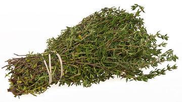 Cimbrul: planta aromatica cu zeci de intrebuintari