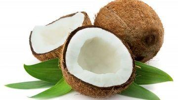 13 proprietati medicinale dovedite ale uleiului din nuca de cocos