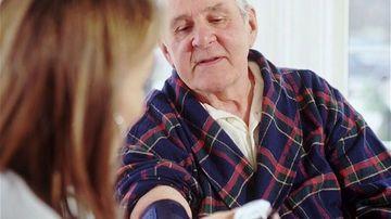 3 motive pentru care medicina conventionala este pe cale de a esua si ce este de facut!