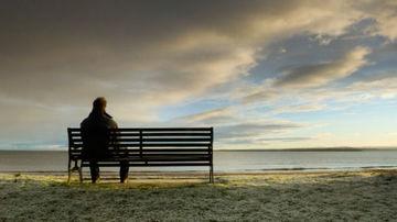 5 modalitati simple pentru a-ti face timp pentru tine insuti