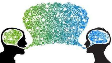 7 solutii pentru o comunicare mai buna